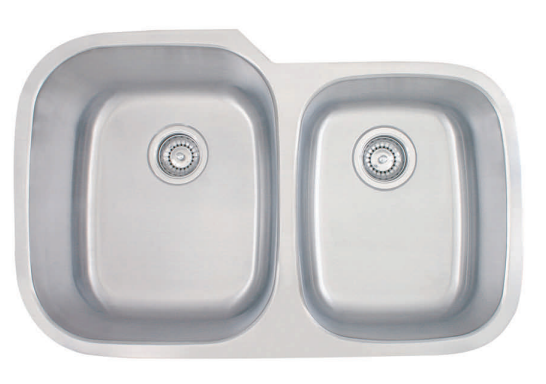 Eclipse Sinks : Eclipse Sinks Better ANO, Inc. Blog, Midwest Distributor of Eclipse ...