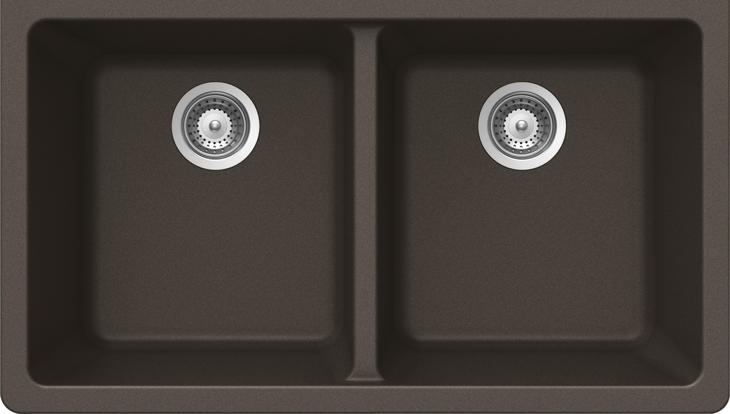 sinksu201d the ano german made granite composite sinks is made from 80 natural stone material and 20 acrylic resins there are a number of colored - Granite Composite Sinks