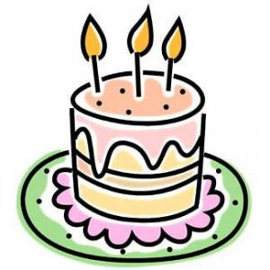 microsoft-office-free-birthday-clip-art