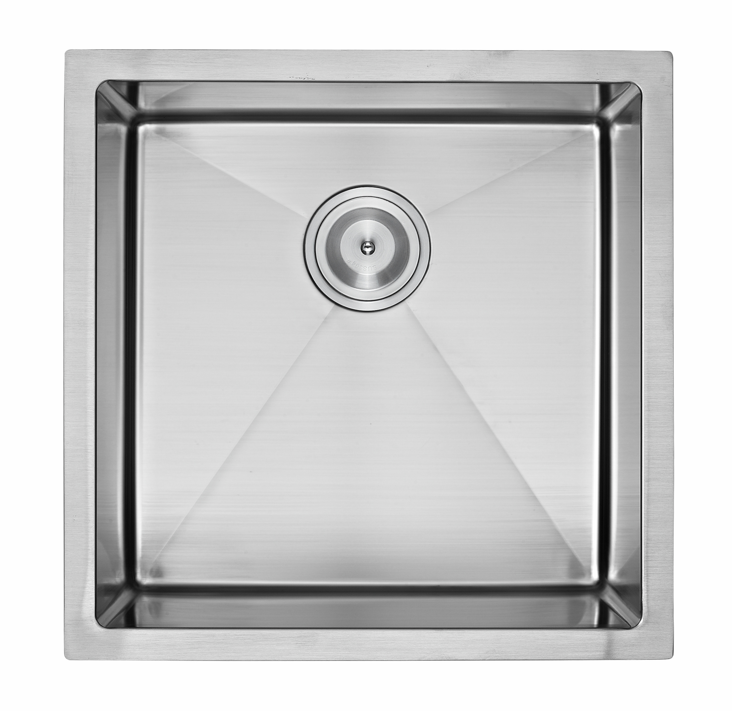 Eclipse Sinks : Very Small Radius Sinks (VSR) from Eclipse Stainless ANO, Inc. Blog ...