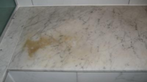 stained_marble.jpg