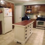 kitchen-island-from-dresser2-600x450