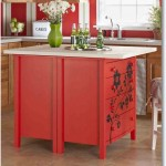 make-your-own-kitchen-island