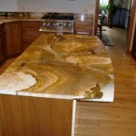 modern-kitchen-countertop-materials-design-ideas-2