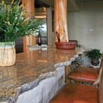 unique-countertops-for-any-kitchen-26