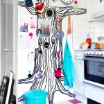 artistic-kitchen-wall-art