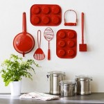 utensils-wall-decor