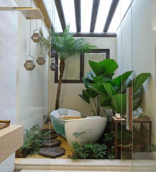 unusual bathroom designs ano inc blog midwest distributor of