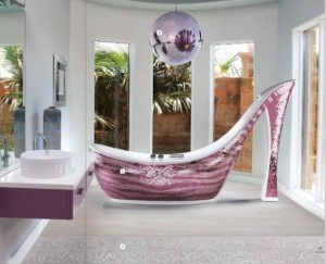 unusual-bathtub1