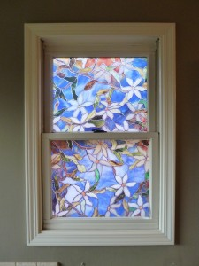 Faux-Stained-Glass-Window-Film-Awesome