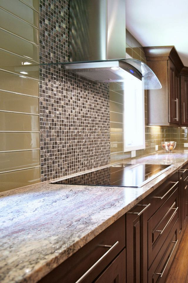 backsplash trends for countertops