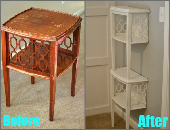 repurposed-furniture-for-your-bathroom-4 | ano, inc. blog, midwest
