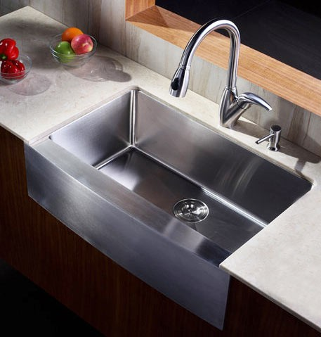 stainless-steel-apron-front-kitchen-sink-tz3321cfs-2